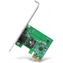 TP-Link TG-3468 Gigabit PCI Express Carte Réseau