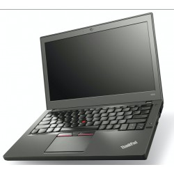 Lenovo ThinkPad X250 I5-5200U 2.2GHz