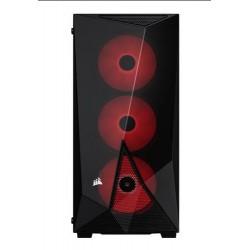 Corsair Carbide SPEC-DELTA RGB