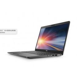 Dell Latitude 5300 1.90Ghz