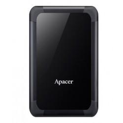 Disque Dur Externe 1TB Apacer Classic AC233 USB 3.1 Gen 1