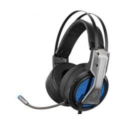 Casque de jeu E-BLUE EHS971