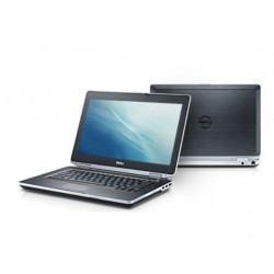 "Dell Latitude EE6420 i5-2540M 14"" 2.60GHz"