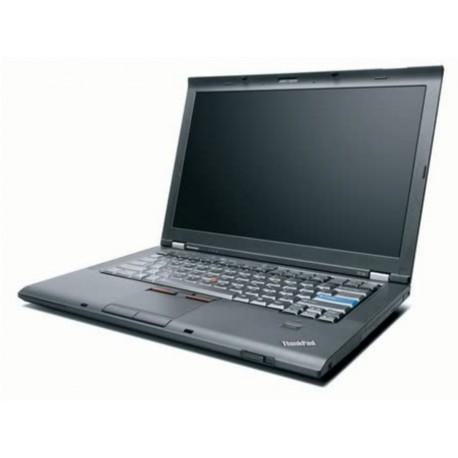 """Lenovo ThinkPad T410 I5-M520 14.1"""""""