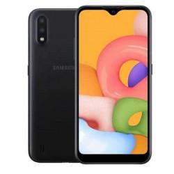 Samsung Galaxy A11 32GB  (Black Friday)