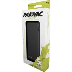 Chargeur pour téléphone Rayovac
