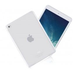 "iPad mini 4 128Gb 8""  (Black Friday)"