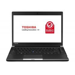 Toshiba Portege R30-A I7 4600M 13.3Po