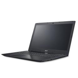 Acer Aspire E15 E5-575-54FX I5 6200U
