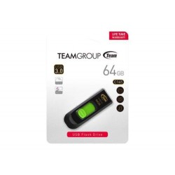 Team Group 64GB Usb3.0