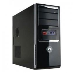 Système AMD A4 6300