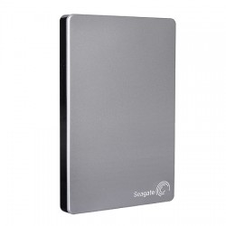 seagate backup plus 1.5To USB3.0