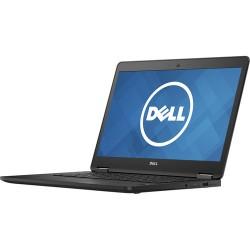Dell E7270 12.5 Po