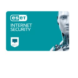 Eset Internet Security 3 PCs