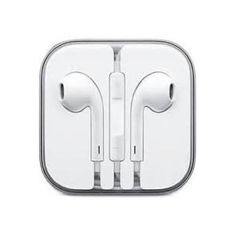 Écouteur apple (EarPods)