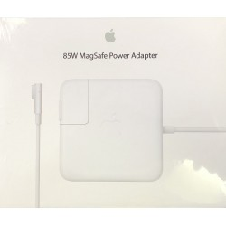 Adaptateur Apple Magsafe 1 (65/85W)