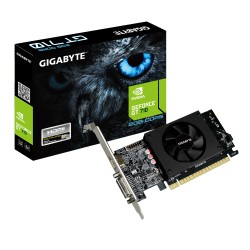 NVIDIA GEFORCE GT 710 2GB DDR5