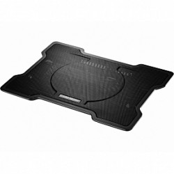 Cooler Master Notepad X-SLIM 17''