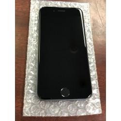 iPhone 6 Unlock 16Gb