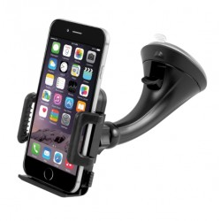 Support de téléphone pour automobile(Mobile Phone Holder)