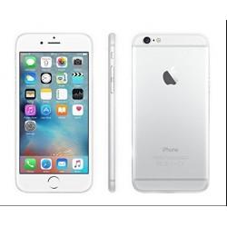 iPhone 6s Unlock  64Gb