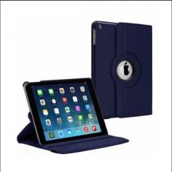 Étuie pour Tous les modèles de iPad sauf Pro