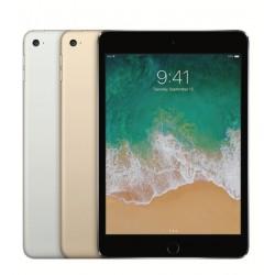 iPad 6e Gén. (Dernier modèle) 128GB LTE (black friday)
