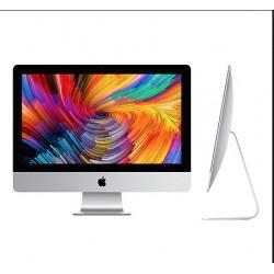 iMac 21.5'' i5 (SLIM)