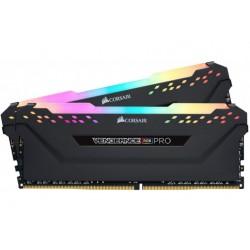 Corsair Vengeance RGB PRO 16GB DDR4 3000GHz