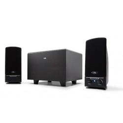 Cyber Acoustics CA-3001