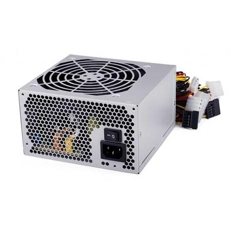 Bloc d'alimentation SL-8500BTX ATX 500W