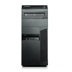 Lenovo ThinkCentre i5 2400 3.10GHz