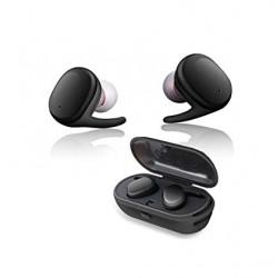 casque stéréo tactile Bluetooth (Waterproof)
