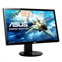 Asus VG248 24'' 1Ms 144Hz (Gaming)