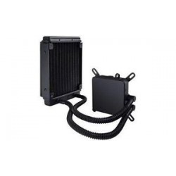 Refroidisseur Liquide CoolIT SYSTEMS ECO R120