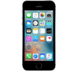iPhone SE Unlock 32Gb
