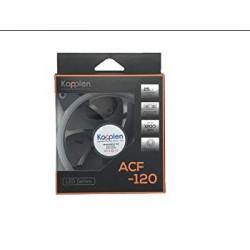 Ventilateur 120MM pour boîtier Kopplen ACF-120