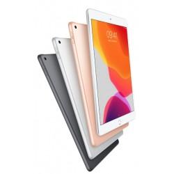 iPad 7e Génération 32GB (neuf)