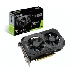 ASUS TUF Gaming GeForce GTX 1660 Super 6GB GDDR6