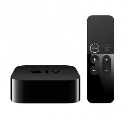 Apple TV HD 4ème Génération 2017 32GB