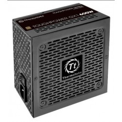 Thermaltake Smart 600W SP-600AH2NCG Certifier Gold