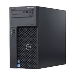 Dell Precision T1700 Xeon E3-1226 V3