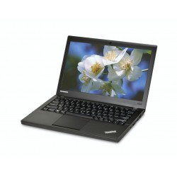 Lenovo ThinkPad X240 12.5""