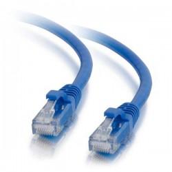 Speedex 15 Pieds Cable Internet