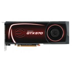 EVGA 570GTX 1.25GB