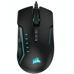 Souris Gaming CORSAIR Glaive RGB Pro