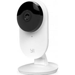 Caméra Yi 1080p