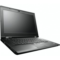 Lenovo ThinkPad L530 I5-3320M 15.6""