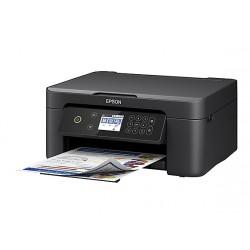 Imprimante tout-en-un sans fil Epson Expression Home XP-4100