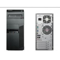 Lenovo ThinkCentre i5 3470 3.20GHz